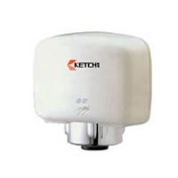 科潔全自動電子感應潔具-自動洗手器