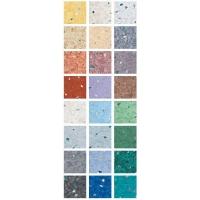 英国保丽同质透心塑胶地板--Polyflor Mystique PUR系列