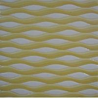 安民陶瓷瓷砖