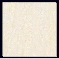 欧米克陶瓷-纳福娜洞石抛光砖-瓷砖-地板砖-地砖