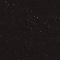 超洁亮聚晶微粉抛光砖,瓷砖,地板砖60X60 80X80CM