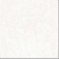 白色聚晶抛光砖,瓷砖,地板砖-600X600 800X800