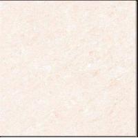 红色聚晶抛光砖,瓷砖,地板砖 600X600 800X800