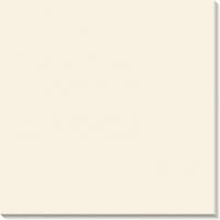象牙白抛光砖,瓷砖,地板砖  佛山欧米克陶瓷有限公司