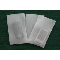 金创包装专业供应珍珠棉内包装、珍珠棉材料、气泡膜、莱弗士袋子