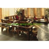 船木家具-成套家具