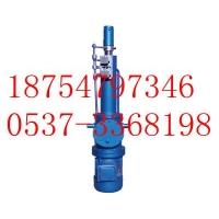 DYTZ电液推杆 电动液压推杆
