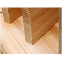 万年树板材-指接材