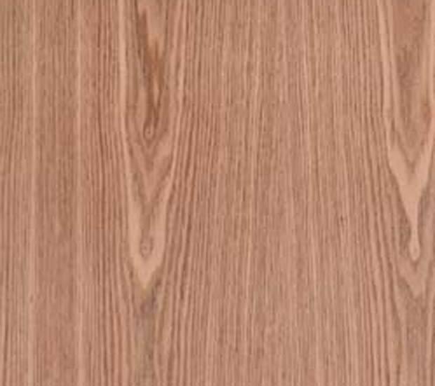 水曲柳浮雕饰面板-万年树板材-贴面板-装饰板材