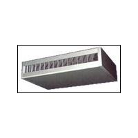 风机盘管空调器