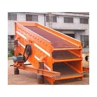 供应大沙分选机 大沙筛分设备 大沙矿石分选设备