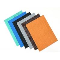 最大厂家机械橡胶板订购找实达 河北专业生产