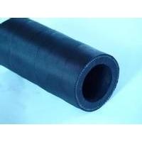 购买价格便宜硅胶管请拨打13831903444(实达)