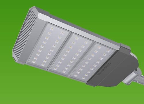 led路灯光源|陕西西安新源太阳能路灯