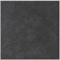 羊皮石-60704
