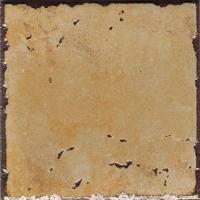 邦尼陶瓷-点金石-15803