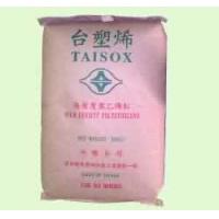供应注塑级聚丙烯,PP,塑料原料
