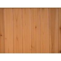 《雄峰》杉木墙面板