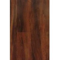 成都威尔逊地板-仿实木地板