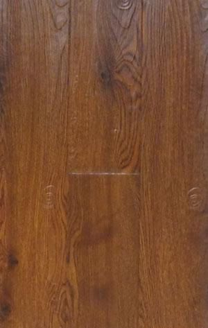 成都威尔逊地板-螺旋纹地板