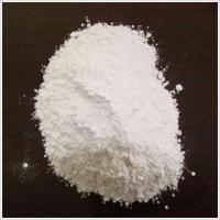 供应国标一级白刚玉 细粉