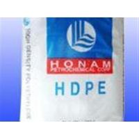 進口塑料原料,通用塑料,HDPE低壓聚乙烯