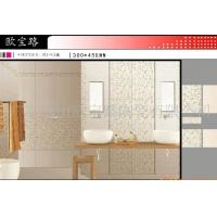 金雅陶瓷砖-欧宝路系列-09