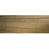 供应美国进口实木板材美国黄杨木