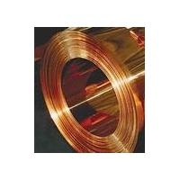 普通黄铜 H96 H90 H85 h80 H70 H68 环