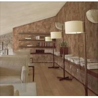 成都软木墙板-葡萄牙原装进口-伽诺软木墙板