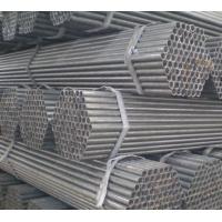焊管 焊接钢管 脚手架管 低合金焊管