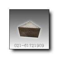 供应三角木,专业加工三角木