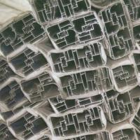 南京高隔间--奥德家门业--高隔间型材批发