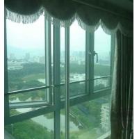 隔音门窗系列|内蒙天翔门窗