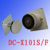 消防电磁门吸DC-X101S/F