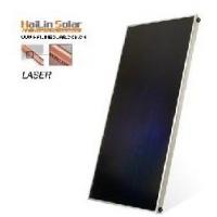 海林平板太陽能