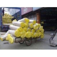 宁波保温棉、橡塑保温材料、橡塑板、保温管