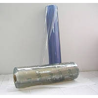 透明塑料软板、PVC透明软玻璃、塑料软玻璃
