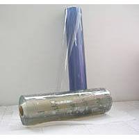 PVC透明薄膜、PVC透明软板、透明软玻璃