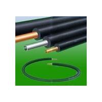 宁波华美橡塑保温材料、橡塑板、保温管、保温棉