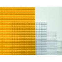 宁波PVC透明防水布、网格防水基布、宁波门帘