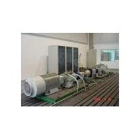 电机(振动)试验平台/发动机试验台/发动机测功器试验平台