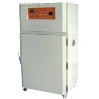 工业烤箱、烤箱、烘箱