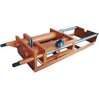 小型液压顶管机,非开挖设备机,顶管工程