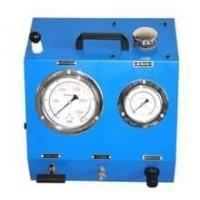 长沙HZQ型气动液压泵 福州HZQ型气动液压泵 武汉HZQ型