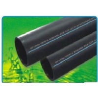 钢丝网骨架塑料(PE)复合管(给水用)