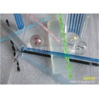 有机玻璃棒,塑料棒,亚克力棒,压克力棒