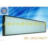 LED灯箱专用PC光扩散板