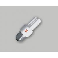 TCL节能灯