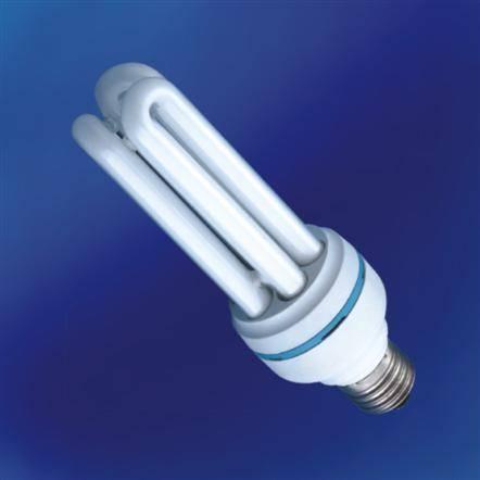 t4电子节能灯 - 产品库